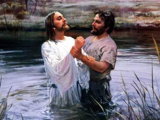 Hasil gambar untuk air baptis-image