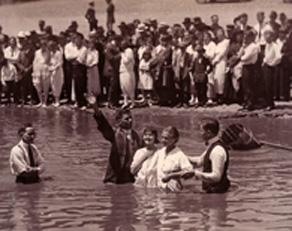 baptismz