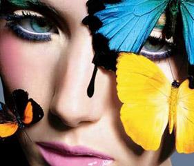 inner-beauty