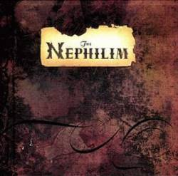 the-nephilim